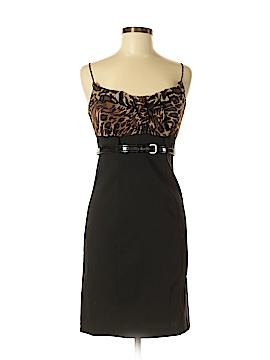 Love Tease Cocktail Dress Size 6