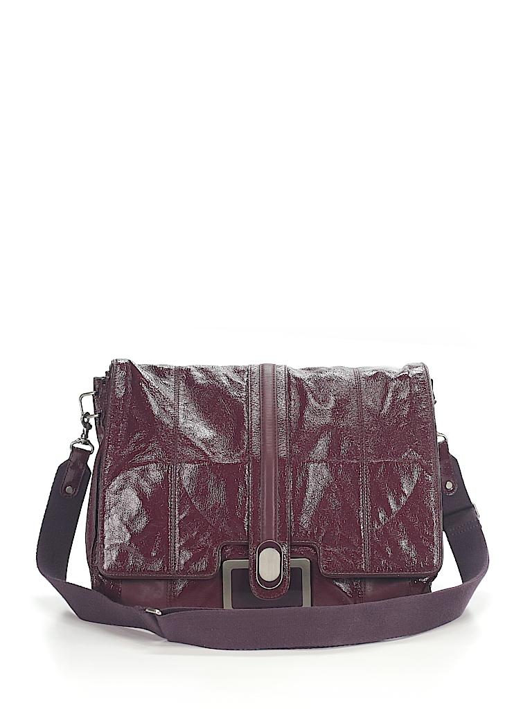 99858a3fadc5 Jill stuart solid burgundy crossbody bag one size off thredup jpg 768x1024 Jill  stuart bag