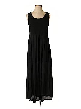 Vasna Desire Casual Dress Size S