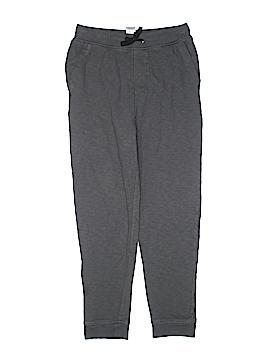 Crewcuts Outlet Sweatpants Size 10
