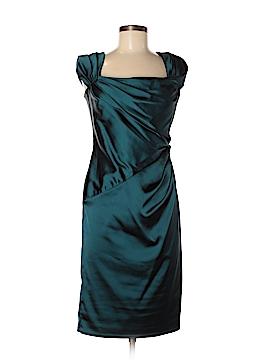 Tadashi Shoji Cocktail Dress Size 6