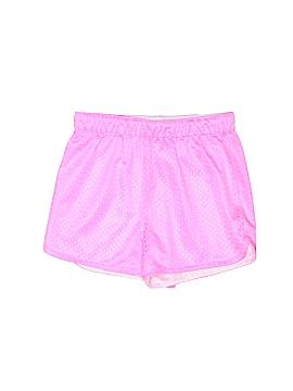Circo Athletic Shorts Size 2T