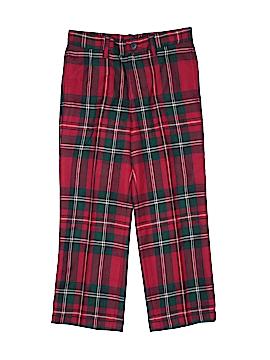E-Land American Dress Pants Size 6