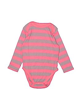 Leveret Long Sleeve Onesie Size 18-24 mo
