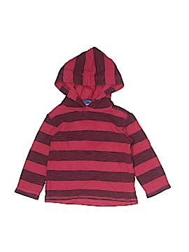 Naartjie Kids Long Sleeve T-Shirt Size 18-24 mo