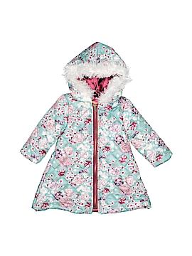 Penelope Mack Jacket Size 12 mo