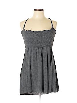Essentials Casual Dress Size L