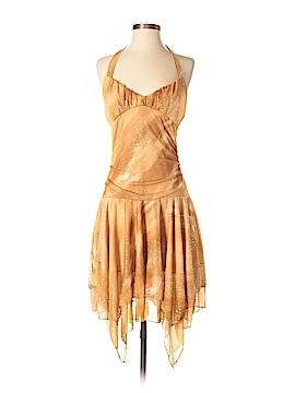 Joyce Leslie Casual Dress Size L