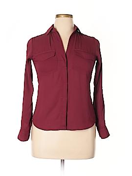 Sam Edelman Long Sleeve Blouse Size XS