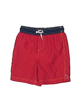 Lands' End Board Shorts Size 5 - 6