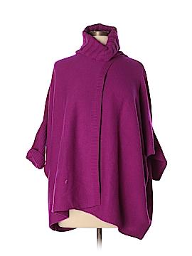 Diane von Furstenberg Pullover Sweater Size Med - Lg