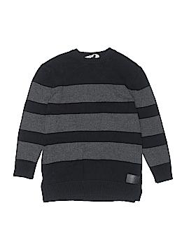H&M Sweatshirt Size 12