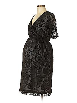 ASOS Maternity Cocktail Dress Size 4 (Maternity)