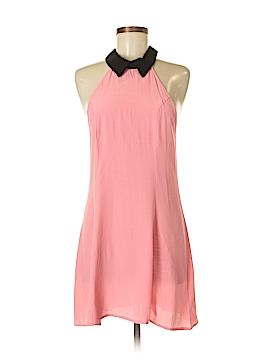 Glamorous Casual Dress Size XS