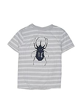 Gymboree Outlet Short Sleeve T-Shirt Size 6