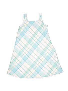 Chelsea Clothing Company Dress Size 8