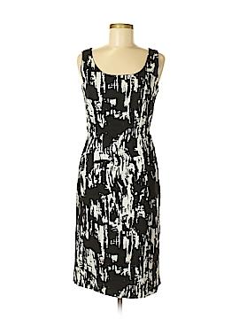 Metrostyle Casual Dress Size 4