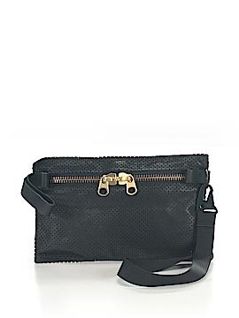 Ampersand Crossbody Bag One Size
