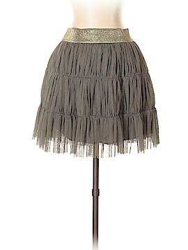 Twelve by Twelve Formal Skirt Size S