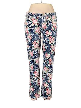 Seven7 Jeans Size 14 (Petite)