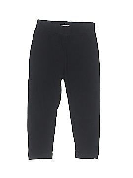DKNY Leggings Size 2T