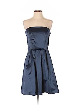 Merona Cocktail Dress Size 2
