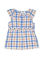 Talbots Kids Girls Dress Size 16