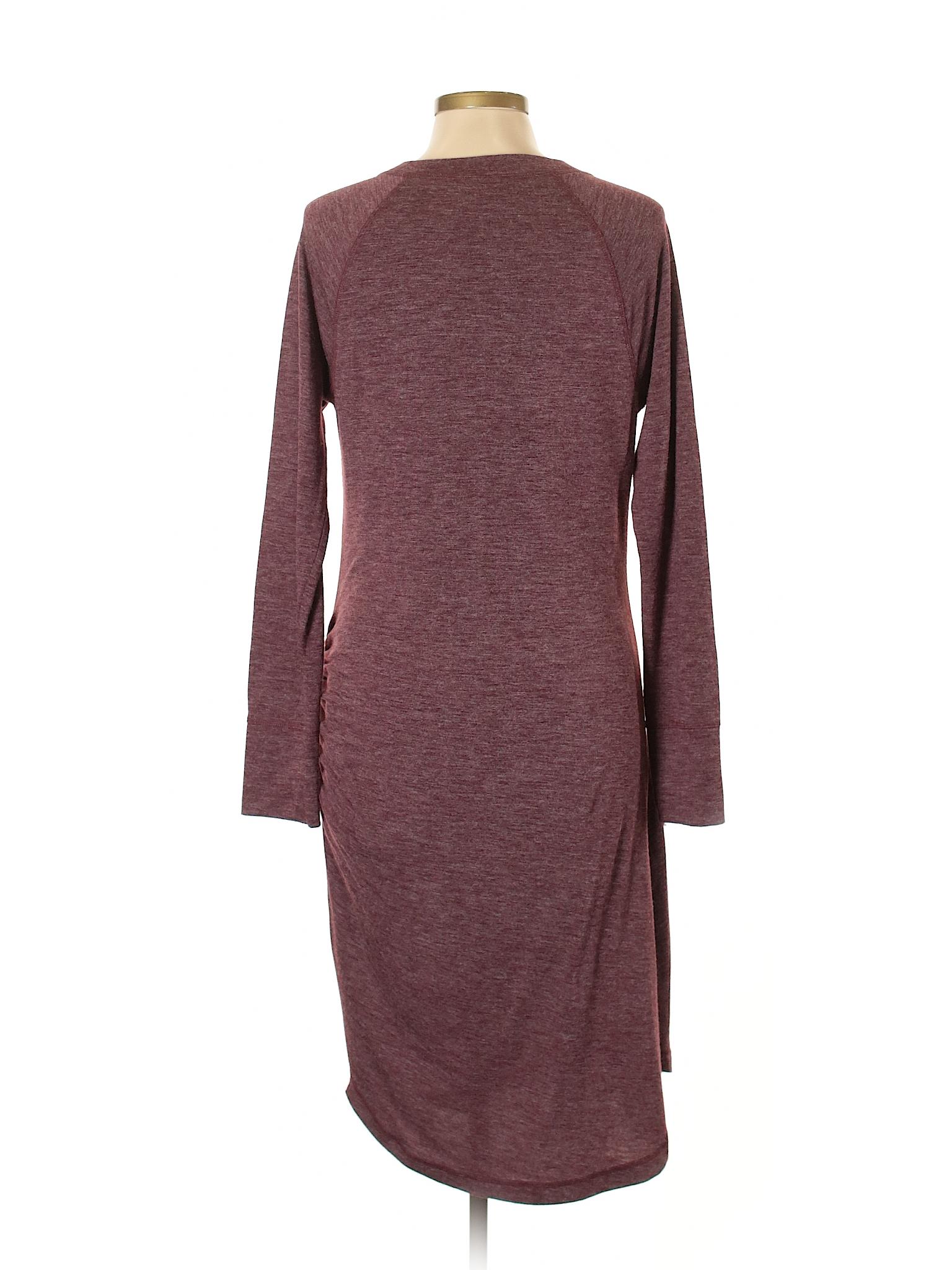 Republic Casual Dress Banana winter Boutique qRTH7anx