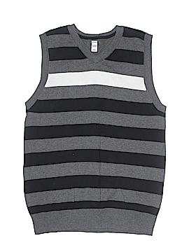 Old Navy Sweater Vest Size 14 - 16