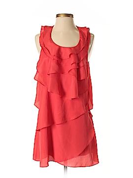 Tua Casual Dress Size S