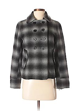 Gap Wool Coat Size S (Petite)