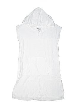 Old Navy Dress Size 10/12