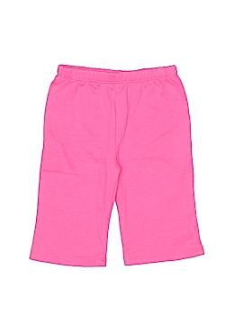 Miniville Sweatpants Size 6 mo