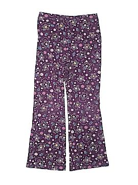 Angel Fish Casual Pants Size 6X