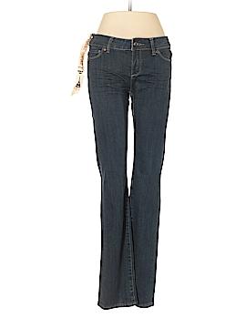 For Joseph Jeans 28 Waist