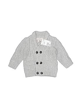 H&M L.O.G.G. Cardigan Size 3-6 mo