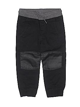 H&M Casual Pants Size 2 - 3