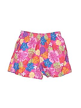 L.L.Bean Shorts Size 6X - 7