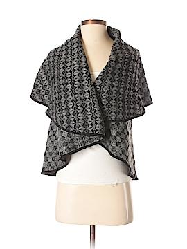 Kas New York Wool Cardigan Size XS
