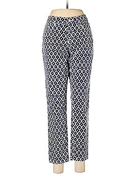 C Label Casual Pants 31 Waist