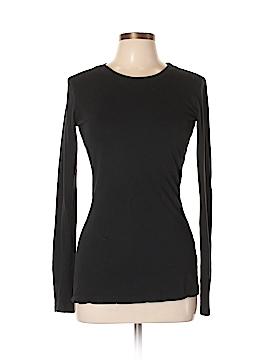 Rebecca Beeson Long Sleeve T-Shirt Size Lg (3)