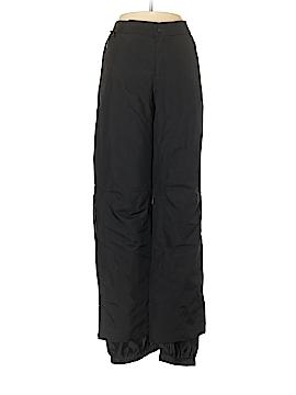 Eddie Bauer Snow Pants Size M