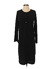 Raquel Allegra Women Casual Dress Size Sm (1)
