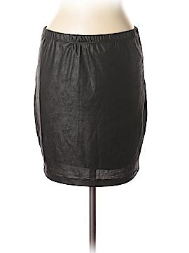 2b bebe Casual Skirt Size L