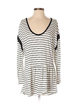 Sabo Skirt 3/4 Sleeve Top Size S
