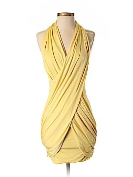 Faith Connexion Cocktail Dress Size XS