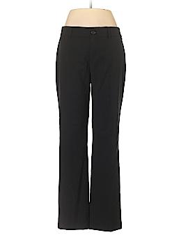 Banana Republic L'wren Scott Wool Pants Size 4