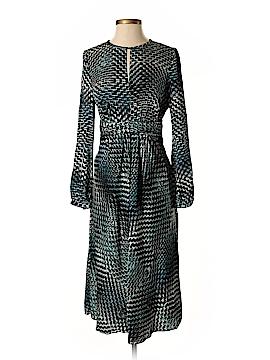 Classiques Entier Casual Dress Size 4