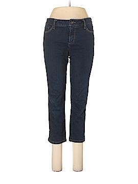 St. John's Bay Jeans Size 4