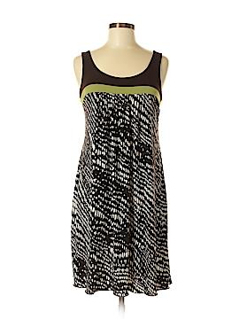 Intermix Casual Dress Size 6